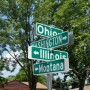State Streets of Livonia Michigan