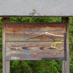 Trail Head Bicentennial Park