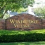 Windridge Village Livonia Michigan Subdivision Information