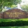 Windridge Village Livonia Michigan Subdivision Information