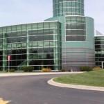 Livonia MI Rec Center