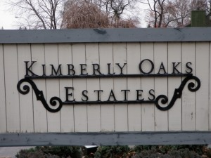 Kimberly Oaks